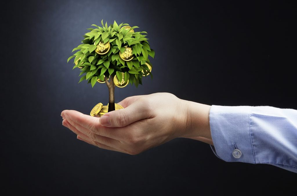 Creating a Sound Financial Foundation