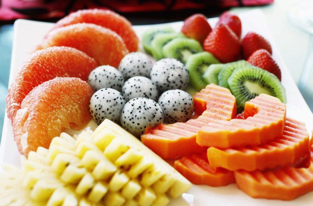 The Rebalance Formula™ for Food Sensitivities Master Class