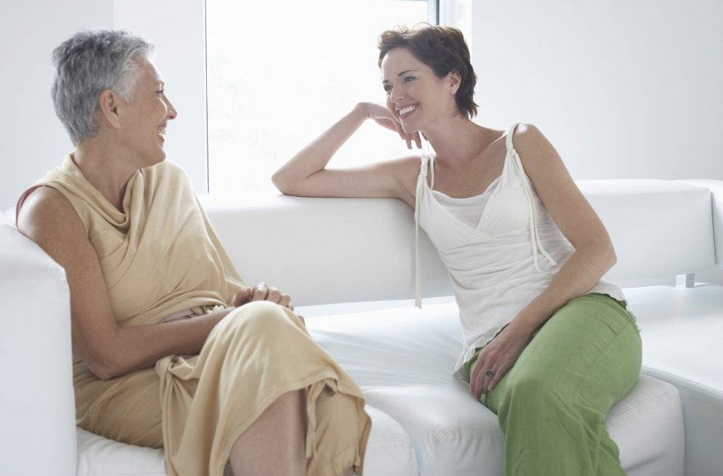 The Magic of Menopause: What You Need To Know