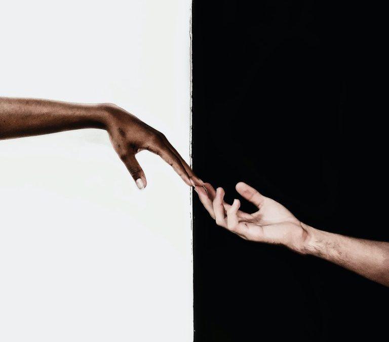 Understanding How Race Factors In