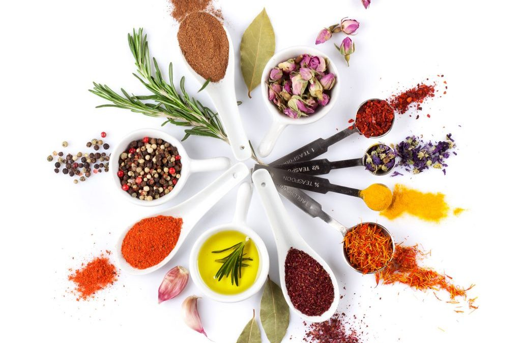 What is Ayurveda's Approach to Nutrition?