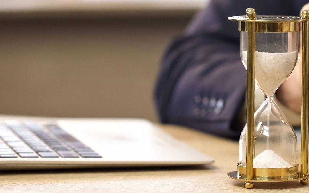 The True Cost of Procrastination