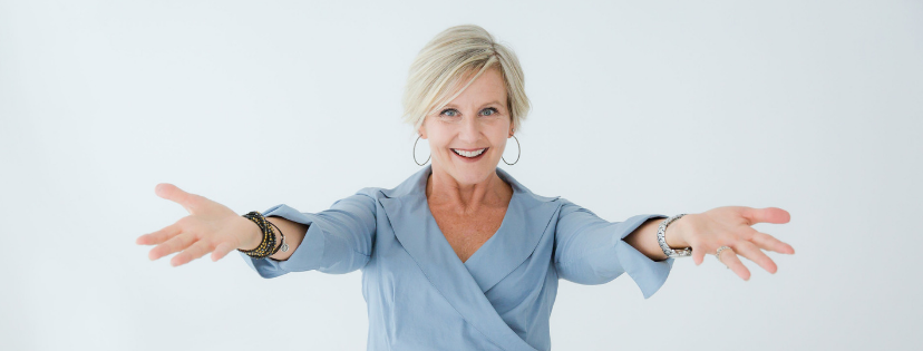 How to Build Resilience for a Midlife Reboot