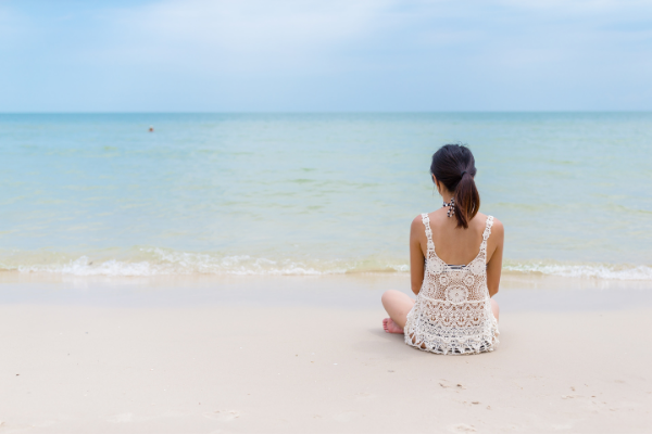 5 Ways to Make Self-Improvement Changes Stick